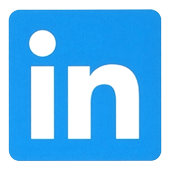 Universal IT Services LinkedIn
